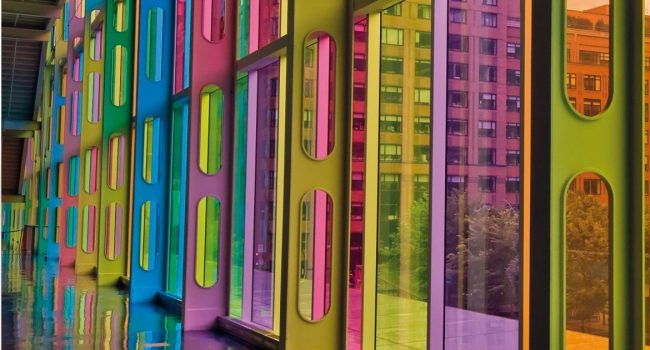 Transparante_Glaskleurfolies